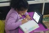 Pemerintah Kota Magelang perpanjang masa  siswa belajar di rumah