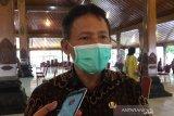 Dua warga Temanggung dinyatakan sembuh dari COVID-19