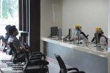 10 pasien COVID-19  di Semarang dinyatakan sembuh