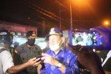 Pemkot Pekalongan gencarkan  kampanye wajib pakai masker