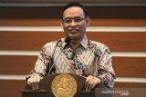 96.496 siswa dinyatakan lulus seleksi SNMPTN 2020 pada 86 PTN se-Indonesia