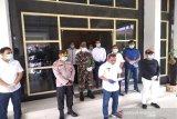 Seorang pasien PDP COVID-19 asal Tapanuli Tengah meninggal di RSU Pirngadi Medan
