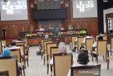 Pemkab Sinjai realokasi anggaran Rp8 miliar untuk penanganan COVID-19