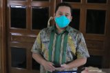 3.042 pekerja di Tangerang terkena PHK imbas COVID-19