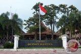 Pemkab Bantul prioritaskan pemulihan ekonomi pada rencana pembangunan 2021