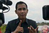 Realokasi anggaran Pemkot Makassar untuk COVID-19 sebesar Rp190 miliar