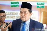 MAKI ungkap tiga putusan gugatan sederhana di PN Surakarta diduga bermasalah