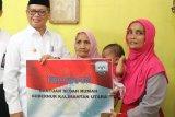 2.400 RTLH akan Dibantu Rehab Tahun Ini