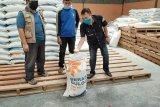 Pemkot Manado siapkan bantuan, penerima diumumkan