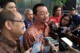 KPK panggil pejabat Bank Indonesia terkait suap perdagangan minyak mentah