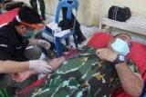 Kapolda Sumatera Utara:  Masyarakat banyak yang membutuhkan darah