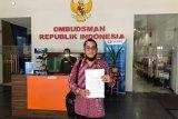 Putuskan kerja sama sepihak,  Gubernur NTT  dilaporkan ke Ombudsman