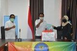 BNN Sulsel dan FH Unhas akan bagikan 1.000 masker untuk masyarakat
