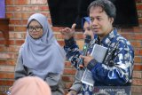 IDEAS: Waspadai ledakan pandemi COVID-19 jelang Ramadhan