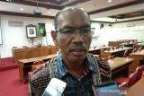 Pemkab Bantul melakukan refocusing anggaran untuk penanganan COVID-19