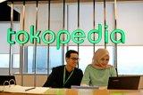 Tokopedia laporkan pihak yang bocorkan data pengguna