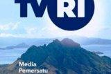 Misa Kamis Putih siaran TVRI dari Katedral Jakarta