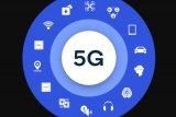 Pesan 5G, selamat tinggal SMS/MMS
