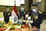 Anggota DPR: TNI AU butuh SDM unggul bidang sains dan teknologi