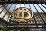 Legislator dorong Bank Indonesia perkuat stabilitas nilai tukar Rupiah
