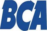 BCA membukukan laba bersih Rp6,6 triliun pada triwulan I 2020