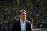 Labbadia gantikan Klinsmann tangani Hertha Berlin