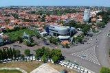 Revisi surat PSBB Kota Tegal