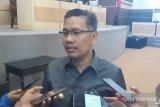 Wali Kota Kendari instruksikan warga tidak keluar rumah tiga hari