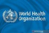 WHO enggan komentari laporan remdesivir dalam pengobatan COVID-19