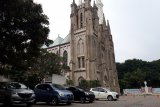 Keuskupan Agung Jakarta siapkan pembukaan gereja jelang normal baru