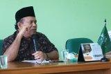 Nahdlatul Ulama Sumsel rencanakan bangun universitas