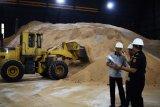 Kemenkeu permudah prosedur ekspor impor barang curah untuk industri
