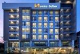 Hotel ini tawarkan paket kamar isolasi bertarif Rp590.000/malam