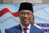 4 PDP di Lombok Timur dinyatakan negatif COVID-19