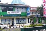 Uji spesimen dan laboratorium pasien COVID-19 Malut dialihkan ke Makassar