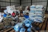 Kabareskrim Polri: Butuh waktu untuk distribusikan gula ke konsumen