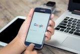 Google menggratiskan fitur premium Meet hingga September