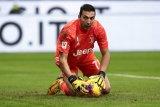 Buffon siap perpanjang kontrak sampai tahun 2021