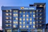 Hotel Swiss Belinn tawarkan paket kamar isolasi diri