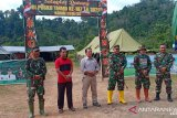 Legislator: Apresiasi TNI sudah pilih nagari Langki sebagai lokasi TMMD