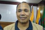 Kabupaten kota diminta tegas soal aturan pencegahan COVID-19