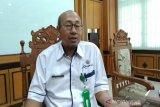 Sebanyak 204 tenaga kerja di Kulon Progo dirumahkan