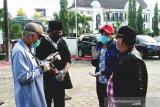 Pemkab Kotim masih pertimbangkan pemberlakuan PSBB