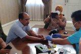 Kota Kupang belum berencana terapkan PSBB