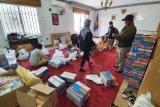 KBRI ambil langkah antisipasi lindungi WNI di tengah pandemi corona di Yordania