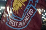 Klub West Ham dan Crystal Palace Inggris batalkan tur ke Australia