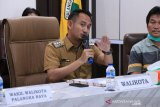 Pelaku pariwisata diingatkan patuhi perpanjangan penutupan operasional