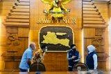 117 debitur di Jatim dapat relaksasi kredit