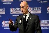 Tim NBA bersatu desak pengelola liga basket mendurkan jadwal