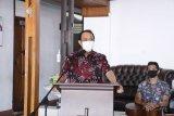 Warga Minahasa diminta ikut bersolidaritas bagi terdampak COVID-19